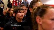 Usa vs. Brazil - Relive the U.s. Women s Soccer Team s Epic Comeback