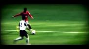 Wayne Rooney - King Of Old Trafford