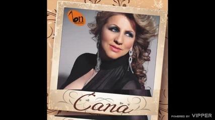 Cana - Jugo nostalgija - (audio) - 2010 BN Music