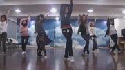 Kpop Random Play Dance Mirrored yvone Shairyl Pasana Edition Mpgun.com