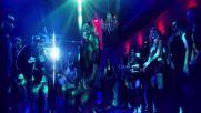 Denorecords - Like A Bomba ft. Mc Xhedo Tony T
