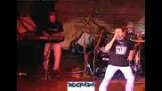Rockada - Do It Now