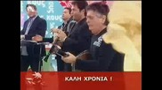 Sotis Volanis - Mwro Mou
