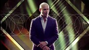 2014 * Becky G feat. Pitbull - Can't Get Enough ( Official Video )