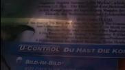 Ван Хелсинг (2004) на Blu - Ray