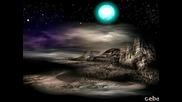 Full Moon Kitaro