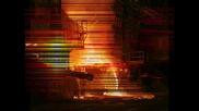 Jean Michel Jarre - Industrial Revolution