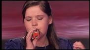 Anja Vuckovic - Ain't nobody