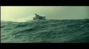 Величественият Океан