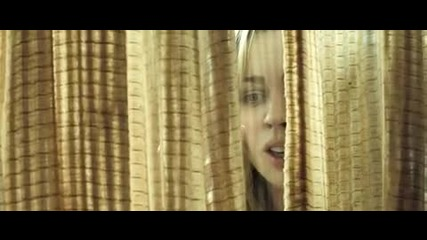 Част от филма / Triangle (2009)
