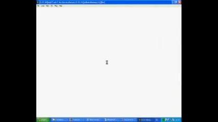Kak Se Pravi Server Na Mu Online