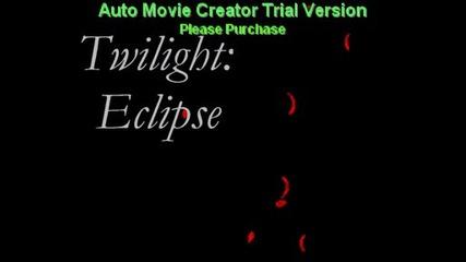 Twiligh - eclipse.avi