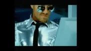 Blestyashchie - Agent 007