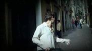 Paolo Meneguzzi - Ed Io Non Ci Sto Pi (Official Video)