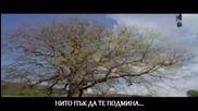 [превод] И казва... / Giannis Vardis - Kai leei