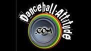 Dancehall Dj Dahmi Pram Pram