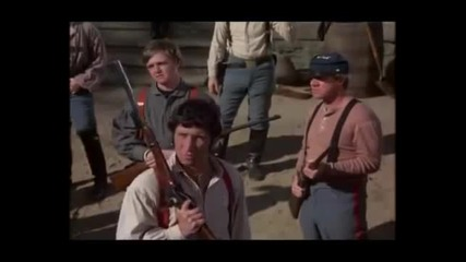 North and South (1985) - Episode 6d