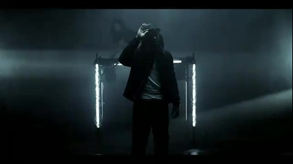 Превод ! Jeremih Feat. 50 Cent - Down On Me ( Високо Качество )