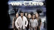 Van Canto - Wishmaster