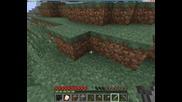 minecraft ep1