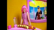 Lazy Town Songs