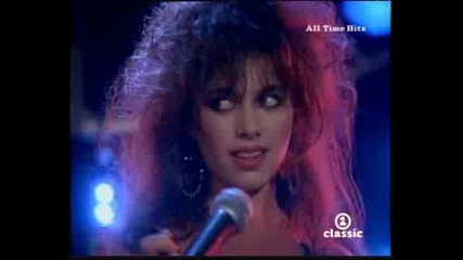The Bangles - Walk Lile An Egyptain