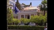 Самарас обяви състава на гръцкия кабинет, ПАСОК и левицата ще подкрепят, без да участват