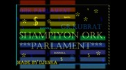 ork.parlament gr. kubrat 2011