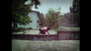 Soke3run | просто един ден | паркур&фрийрън Hd