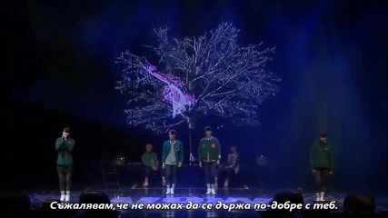 Astro-first Love(innocent Love) Превод