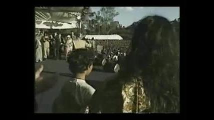 Пастор Бени Хин в Кения - Бени Хин - .3 част - Vbox7