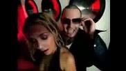 Pitbull Feat. Lil Jon - Toma