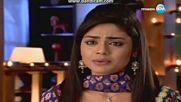 Промо към 13 епизод на Неизбежна любов - Aparihaary Pyaar