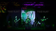 Toxic Blast - 2018 - Live in Vratsa City - 05 - Slowly