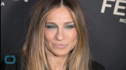 Happy 50th Birthday, Sarah Jessica Parker! Here's to Your Best Fashion Moments On & Off the Red Carpet