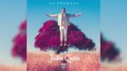 Justin Quiles ft. Farruko - Otra Copa