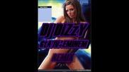 Dizzy - Eminem + Gta 4 (remix)