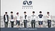 1407 Infinite- Be Back[4 Album-repackage-3]full