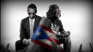 * New 2015 * Don Omar Ft Tego Calderon - Callejero * The Last Don I I * / Превод /
