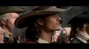 Карибски пирати-бг аудио