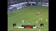 04.06 Лду Кито - Клуб Америка 0:0 Либертад