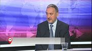Готово ли е Скопие да отстъпи пред българската рамкова позиция?