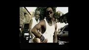 Birdman Feat. Lil Wayne & 6 Shot - We Got That / Get It All Together ( Високо Качество )