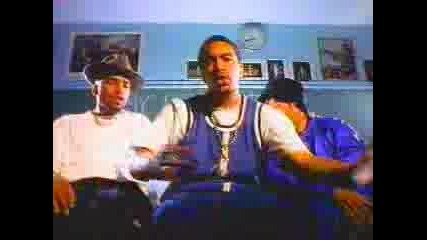 The Alkoholiks Ft. Odb - Hip Hop Drunkies