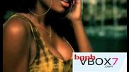 Soulja Boy - Kiss Me Thru The Phone Hq