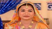 Jai Shri Krishna - 16th February 2009 - - Full Episode