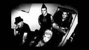 Rancid - Bob (nofx cover)