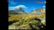 Wwe В Южна Америка (BG Аудио) High-Quality