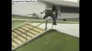 Best sk8 tricks ever