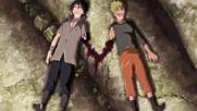 Naruto Shippuuden [ Бг Субс ] - episode 478 -( Финал на войната )високо качество